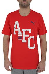 Arsenal F.C. Club Puma 746944