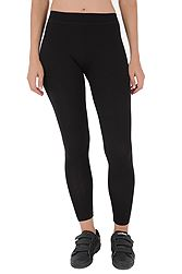Puma Ess Leggings 831825