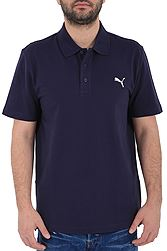 Puma Essential Polo 831856