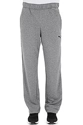 Puma Sweat Pants TR 831888