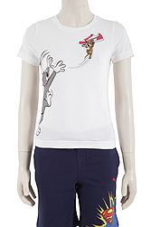 Puma Fun Girl Tom & Jerry 832365