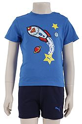 Puma Fun Superman 832380