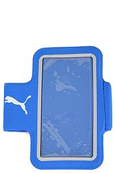 Puma PR Phone Pocket 052714