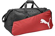Puma Pro Training Large Bag 072937