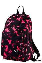Puma Academy Backpack 072988