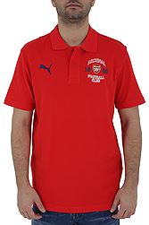 Arsenal F.C. Fan Polo 747106