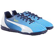 Puma Kun 16 TT Jr (No 29-39) 103613