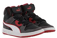 Puma Rebound Str Strap L MP (No.20-27) 359062