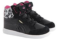 Puma Ikaz Mid Strap MP (No.20-27) 359069