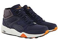 Puma Trinomic R698 Winter 359131