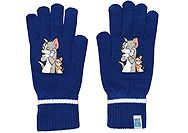 Puma Active Knit Glove Tom& Jerry 041177