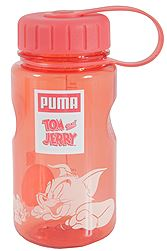 Puma Tom & Jerry 052778