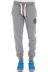 Puma Varsity Sweat Pants 569161