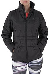 Puma Padded Jacket 833835