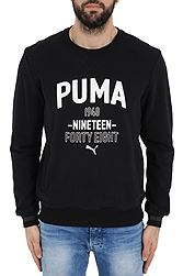 Puma Crew Sweat FL 834116