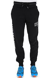 Puma Sweat Pants FL 834130