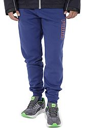 Puma Sweat Pants FL 834178