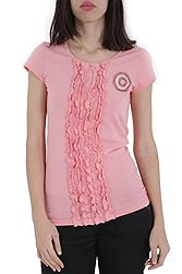 Fashion Targets  579-11-CORAL