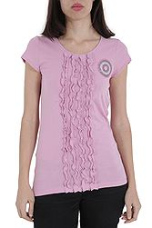 Fashion Targets  579-11-PINK