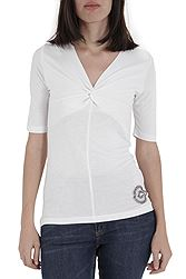 Fashion Targets  580-11-WHITE