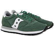 Saucony Originals Jazz S2044-353