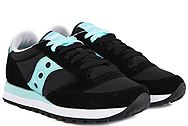 Saucony Originals Jazz S1044-376