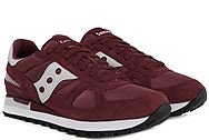 Saucony Originals Shadow S2108-628
