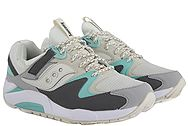 Saucony Originals Grid 9000 S70077-53