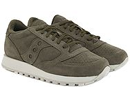 Saucony Originals Jazz Suede S70246-9