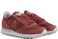 Saucony Jazz Original S2044-386