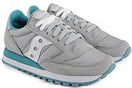 Saucony Jazz Original S1044-387