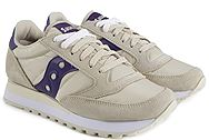 Saucony Jazz Original S1044-389