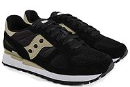 Saucony Originals Shadow S2108-637