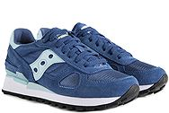 Saucony Shadow Original S1108-642
