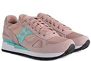 Saucony Shadow Original S1108-643