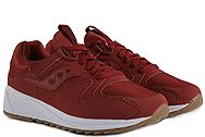 Saucony Originals Grid 8500 S70286-7