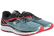 Saucony Guide 10 S20350-2