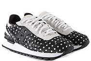 Saucony Shadow Original Cl Polka Dot S60356-1