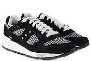 Saucony Shadow 500 Ht Houndstooth S60350-1