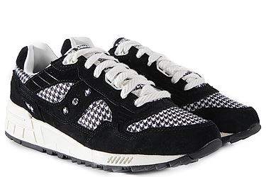 Saucony Originals Shadow 500 Ht Houndstooth S60350-1