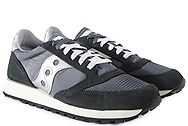 Saucony Originals Jazz Vintage S70368-4