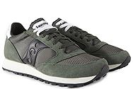 Saucony Originals Jazz Vintage S70368-8