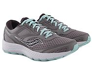 Saucony Cohesion 12 S10471-1