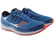 Saucony Guide ISO 2 S20464-36