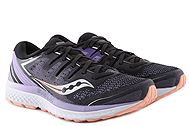 Saucony Guide ISO 2 S10464-37