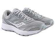 Saucony Cohesion 12 S10471-4