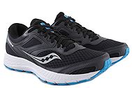 Saucony Cohesion 12 S20471-5