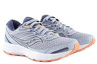 Saucony Cohesion 13 S10559-3