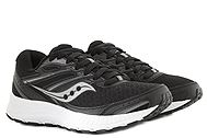 Saucony Cohesion 13 S10559-1