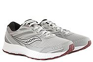 Saucony Cohesion 13 S20559-5